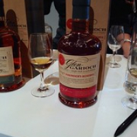 """Glen Garioch Founder's Reserve • <a style=""""font-size:0.8em;"""" href=""""http://www.flickr.com/photos/21531446@N05/15302729050/"""" target=""""_blank"""">View on Flickr</a>"""