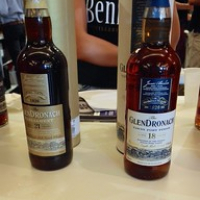 """Glendronach 18 Tawny Port Finish • <a style=""""font-size:0.8em;"""" href=""""http://www.flickr.com/photos/21531446@N05/15302538229/"""" target=""""_blank"""">View on Flickr</a>"""