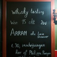 """Arran Whisky Tasting • <a style=""""font-size:0.8em;"""" href=""""http://www.flickr.com/photos/21531446@N05/15545687251/"""" target=""""_blank"""">View on Flickr</a>"""