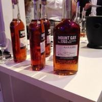 """Mount Gay Rum • <a style=""""font-size:0.8em;"""" href=""""http://www.flickr.com/photos/21531446@N05/15302786978/"""" target=""""_blank"""">View on Flickr</a>"""