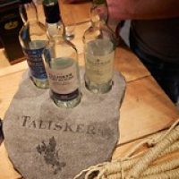 """Talisker • <a style=""""font-size:0.8em;"""" href=""""http://www.flickr.com/photos/21531446@N05/15190555114/"""" target=""""_blank"""">View on Flickr</a>"""