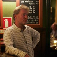 """Phillippe Rogies van The Malt Whisky Corner • <a style=""""font-size:0.8em;"""" href=""""http://www.flickr.com/photos/21531446@N05/15548370305/"""" target=""""_blank"""">View on Flickr</a>"""