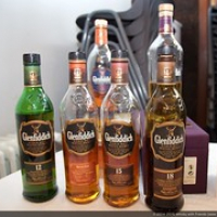 "Glenfiddich aanbod • <a style=""font-size:0.8em;"" href=""http://www.flickr.com/photos/21531446@N05/16374950402/"" target=""_blank"">View on Flickr</a>"