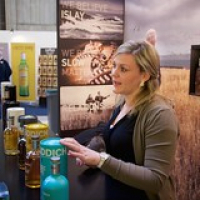 """Bruichladdich • <a style=""""font-size:0.8em;"""" href=""""http://www.flickr.com/photos/21531446@N05/16846996362/"""" target=""""_blank"""">View on Flickr</a>"""