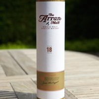 "Arran 18 Years Old - Limited Edition - Packaging • <a style=""font-size:0.8em;"" href=""http://www.flickr.com/photos/21531446@N05/17487801909/"" target=""_blank"">View on Flickr</a>"