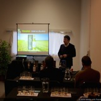 """Kavalan Masterclass with Ian Chang • <a style=""""font-size:0.8em;"""" href=""""http://www.flickr.com/photos/21531446@N05/16848162605/"""" target=""""_blank"""">View on Flickr</a>"""
