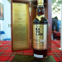 """Kavalan • <a style=""""font-size:0.8em;"""" href=""""http://www.flickr.com/photos/21531446@N05/16848147885/"""" target=""""_blank"""">View on Flickr</a>"""