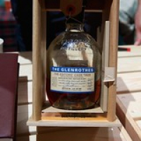 """Glenrothes - The Editor's Caks #3828 • <a style=""""font-size:0.8em;"""" href=""""http://www.flickr.com/photos/21531446@N05/15786855846/"""" target=""""_blank"""">View on Flickr</a>"""