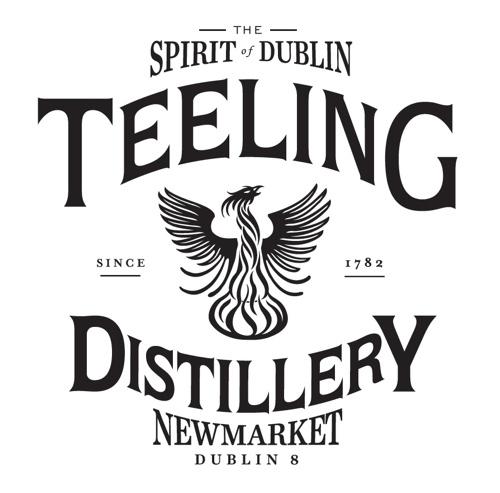 Teeling Whiskey bouwt de eerste nieuwe distilleerderij in Dublin's Newmarket
