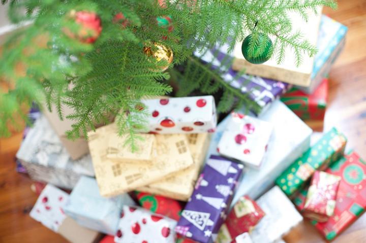 5 Whisky Cadeautips voor Kerstmis en Nieuwjaar!