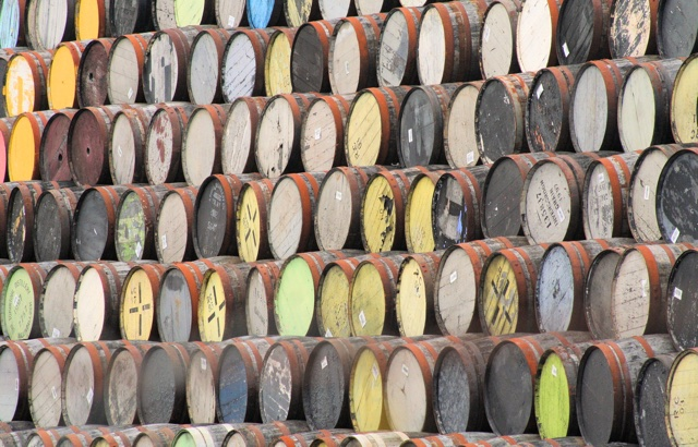 Waarom wij (nog) geen scores geven aan whisky's