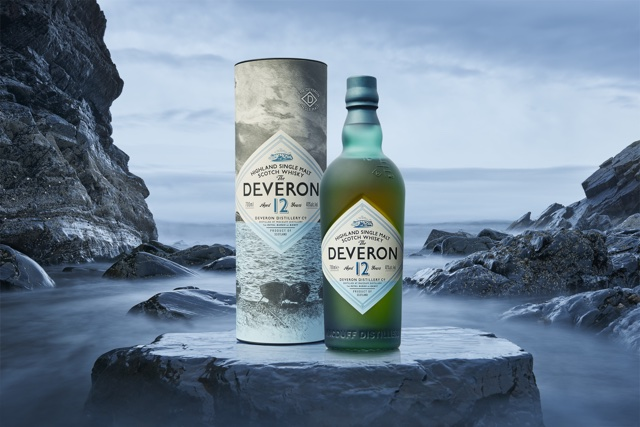 Last Great Malts: The Deveron en Royal Brackla