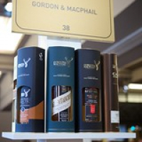 """Gordon & Macphail • <a style=""""font-size:0.8em;"""" href=""""http://www.flickr.com/photos/21531446@N05/15302777258/"""" target=""""_blank"""">View on Flickr</a>"""