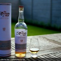 """Arran 17 Years Old • <a style=""""font-size:0.8em;"""" href=""""http://www.flickr.com/photos/21531446@N05/14791296057/"""" target=""""_blank"""">View on Flickr</a>"""