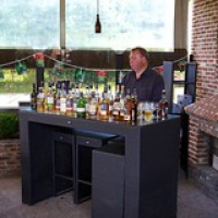 """Geert de Bolle van The Whiskyhouse • <a style=""""font-size:0.8em;"""" href=""""http://www.flickr.com/photos/21531446@N05/15214864642/"""" target=""""_blank"""">View on Flickr</a>"""