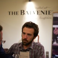 """The Balvenie • <a style=""""font-size:0.8em;"""" href=""""http://www.flickr.com/photos/21531446@N05/15302522709/"""" target=""""_blank"""">View on Flickr</a>"""