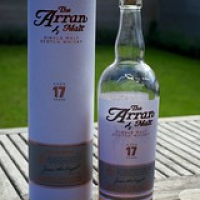 """Arran 17 Years Old • <a style=""""font-size:0.8em;"""" href=""""http://www.flickr.com/photos/21531446@N05/14791160299/"""" target=""""_blank"""">View on Flickr</a>"""