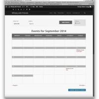 "Whisky Kalender - Maandoverzicht • <a style=""font-size:0.8em;"" href=""http://www.flickr.com/photos/21531446@N05/14985775981/"" target=""_blank"">View on Flickr</a>"